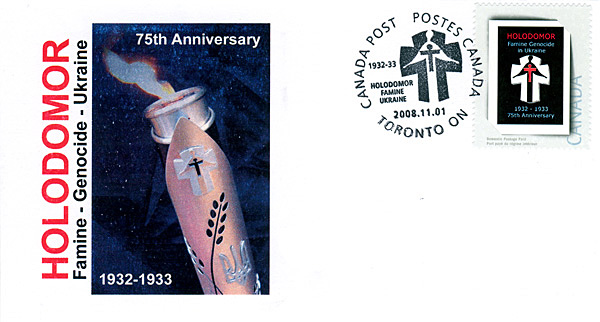 UCST-holodomor-cover1a
